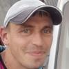 Богдан, 31, г.Теребовля