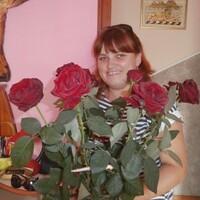 ОКСАНА, 39 лет, Весы, Львов