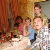 ruslan, 62, Nurlat