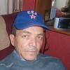Игорь, 53, г.Стерлитамак