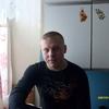 юра, 32, г.Белоярский (Тюменская обл.)