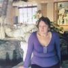 Катерина, 61, г.Борисполь