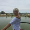Наталия, 30, г.Чернигов
