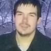Владимир, 22, г.Клин