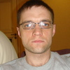 Иван, 30, г.Суздаль