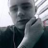Андрей, 20, г.Череповец