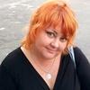 Anelka, 33, г.Сумы