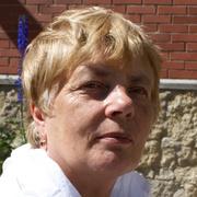 Татьяна 68 Приозерск