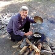 Анатолий 61 Невинномысск