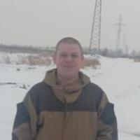 Клим, 31 год, Стрелец, Санкт-Петербург