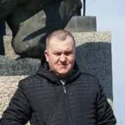 Андрей 37 Чигирин