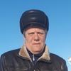 OLEG KUZNECOV, 50, Yemanzhelinsk