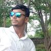 Akshay Shinde, 22, г.Колхапур