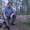 Vitaliy, 63, г.Мурманск