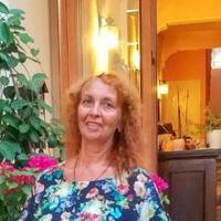 СВЕТЛАНА, 63 года, Близнецы, Нижний Новгород