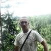 maksim, 39, г.Акюрейри