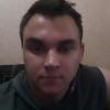 Кирилл, 20, г.Йошкар-Ола
