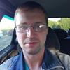 Михаил, 38, г.Кстово