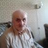 anatolii, 63, г.Чебоксары