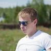 Павел, 29, г.Чехов