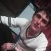 Aleksandr, 29, Небит-Даг
