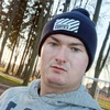 Игорь, 23, г.Калуга