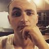 Ramzes, 30, Rostov-on-don