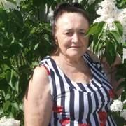 Ольга 75 Верхняя Инта