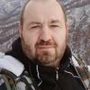 Евгений, 39, г.Новокубанск