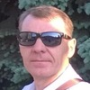 Yuriy, 57, Topki