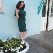 Катерина 29 Внуково