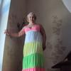 Людмила, 60, г.Санкт-Петербург
