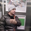 Глеб, 43, г.Воронеж