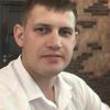 Ivan, 30, Yoshkar-Ola