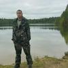 denis, 40, Savinsk