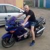 Юргис, 35, г.Молодечно