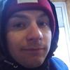 Andrew Maer, 23, г.Санкт-Петербург