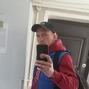 Андрей 38 Белгород