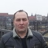 Василий, 51, г.Краснодар