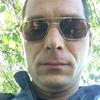 Виталий, 36, г.Кочубеевское