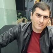 Arman 31 год (Водолей) Ереван