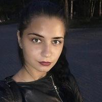 Юлия ツ, 28 лет, Телец, Нижний Новгород