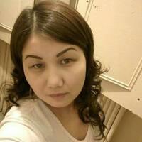 Кунсулу, 36 лет, Рыбы, Павлодар
