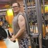 Gleb, 30, Sukhoy Log