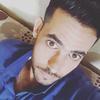 Rami, 32, Baghdad