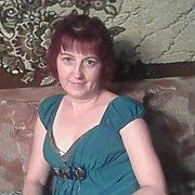 Ирина 45 Бижбуляк