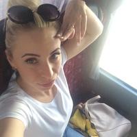 Anna, 36 лет, Овен, Москва