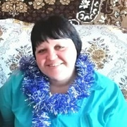 Знакомства в Благовещенске (Амурская обл.) с пользователем Nata 37 лет (Рак)