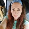 Mery, 29, г.Ташкент