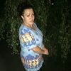 Aleksandra, 24, Asino